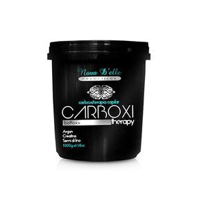 Btox Nova Delle Carboxi Therapy Frete Grátis - Clubedosfios