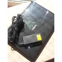 Notebook Intelbras I511