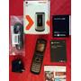 Celular Nextel Motorola I420 - Libre Para Prepago O Abono.
