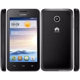 Celular Huawei Y-600