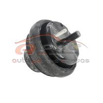 Soporte Transmision Sable Taurus 3.0l V6 2000-2007 4325h