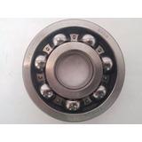 Rodamiento Uso Industrial 6408