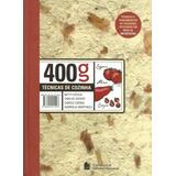 Livro 400g Pdf