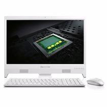 Aio Lenovo C260 19 Celeron 1tb Disco Duro 4 Gb Ram
