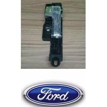 Puxador Interno Porta Dianteira Direita Fusion 2012