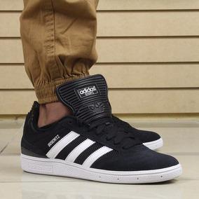 sports shoes 2c15d 62bdd chimpunes adidas hombre peru