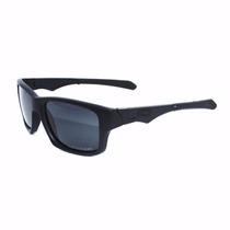 Óculos Oakley Jupiter 100% Polarizado Frete Grátis!!!