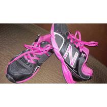 Zapatos Dama New Balance Originales
