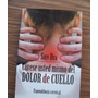 Cúrese Usted Mismo El Dolor De Cuello-ilust-aut-shiv Dua-emu