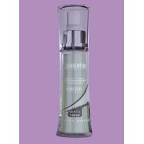 Spray De Brilho Prata Perfect Shine Evolution 120ml