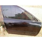 Puertas Para Mazda 6. Años 2007 Y 2008