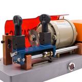 Maquina Copiadora Chaves Automatica 180 Watts Bivolt