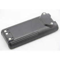 Bateria Para Rádio Icom Ic-v8, Ic-v82 Frete Gratis