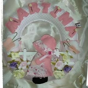 Cartel Nacimiento!!!