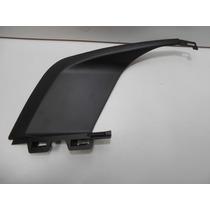 Tela/moldura Do Milha Parachoque Peugeot 308 - Cada Lado