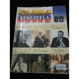Historia De Venezuela Lucrecia Gonzalez 8vo