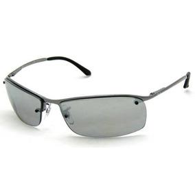 gafas ray ban nicaragua