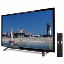 Tv 32 Polegadas Semp Toshiba Led Hd Usb Hdmi
