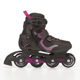 Patins Fit 3 Mulher Oxelo - Nº 37