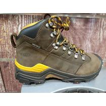 Zapatos Keen Outlook Casuales Super Comodos