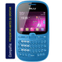 Blu Hero Pro Cám 1.3 Mpx Wifi Bluetooth Radio Tv Triple Sim