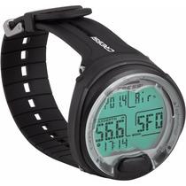 Reloj Cressi Leonardo Scuba Dive Computer Wrist Watch