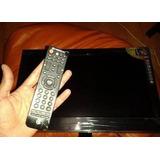 Control De Tv Cyberlux Lcd Y Led