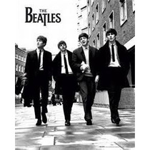 Los Beatles - Libro Digital Partituras Piano - 289 Paginas