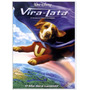Dvd - Vira Lata - Walt Disney - Original Lacrado
