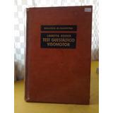 Libro Test Guestaltico Visomotor. Lauretta Bender. Ed. Paido