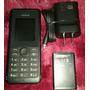 Celular Nokia Original Modelo -106.1 Novo Com Garantia