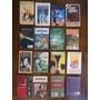 Literatura Nacional - Cada Livro Só 10 Reais - Variedade