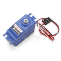 Traxxas 2075 Digital High-torque Servo Impermeable