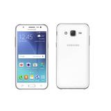 Celular Samsung Galaxy J5 Duos 4g Lte 16gb Sm-j500m/ds White