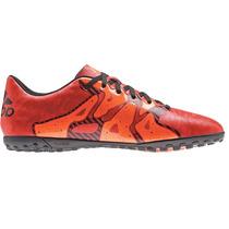 Zapatos Futbol Soccer Pasto Sintetico X 15.4 Adidas S83186