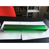 Cilindro Ricoh Aficio Mp 4000/ 4001/ 4002/ 5000/ 5001/ 5002