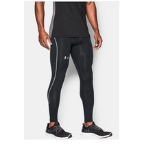 Under Armour Hombre Running Mallas Licra Coolswitch Compress