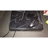 Xbox One 500 Gb 4500