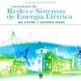 Exercícios De Redes E Sistemas De Energia Elétrica/rui Castr