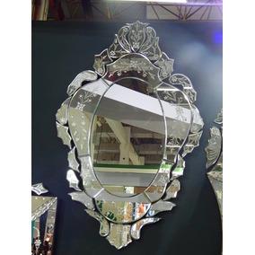 Espelhos Venezianos Direto De Fabrica(fabricamos Sob Medida)