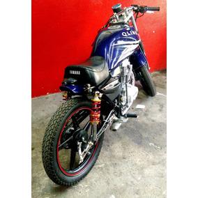 Moto Veloci 150cc en Mercado Libre México