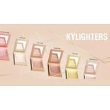 Iluminadores Kylie Lote 6 Monterrey
