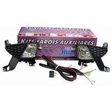 Kit Faros Camineros Ford Ford Ka 01-