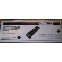 Cartridge 128 Ce278a, Compatible P1606/m1536/p1560/p1566