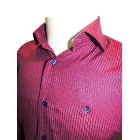 Roupas Masculinas Baratas Camisas Sociais Pronta Entrega