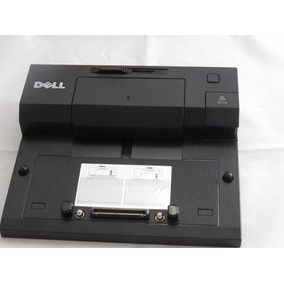 Dock- Station Dell Pro03x