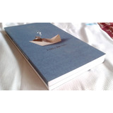 Libro Andersen Responde A Pablo Neruda Edición Bilingue