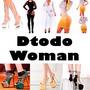 Zapatos De Mujer, Tacones Altos, Importados