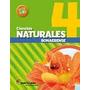 Ciencias Naturales 4 Bonaerense Santillana En Movimiento