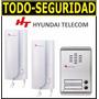 Ap Portero Electrico 2 Departamento Hyundai Telefonos Dto Ph